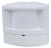 Occupancy Sensor/Switch -- HS1001 -- View Larger Image