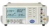 Power Meter -- PCE-PA6000 - Image