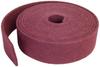 Bear-Tex® High Strength Roll -- 66261006373 - Image