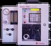 Process Analyzer -- 7505
