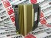 INVENSYS 451-081-29-37-76-00 ( SCR POWER CONTROLLER 15AMP 500V ) -Image