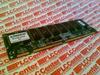 KINGSTON TECHNOLOGY KTC-3614/256 ( MEMORY BOARD 256MB 100MHZ 168PIN ) -- View Larger Image