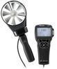 Airflow Instruments Rotating Vanes LCA501 -- LCA501