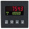 Dual Preset Counter, Dual NPN OC Outputs, AC Powered -- C48CD100 -Image