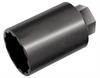 OTC 5060 Detroit Diesel Injector Socket -- OTC5060