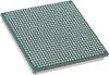 IC ARRIA GX FPGA -- 94M7207 - Image