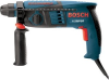 Bosch 11258VSR Sds-Plus Combination Drilling / Rotary Hammer -- DRILL11258VSR