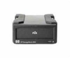 HP StorageWorks RDX320 External Removable Disk Backup -- AJ768A#ABA