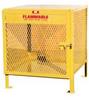 Cylinder Storage Cabinet -- T9H237211