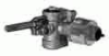 Air Horn Control Valves -- Airchime® Air Horn Control Valves - Image
