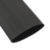 Heat Shrink Tubing -- F2211IN BK100-ND