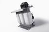Sinusoidal filter SFB -- SFB-N 400/61