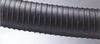 Ducting: 1PN (NC-1)