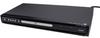 Zone Shield DVD Player Camera