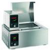 Waterbath WNE 45 w/o. Lid -- 4AJ-9906596