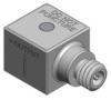 Accelerometers -- High Temperature -- 3316M2