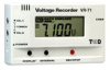 Voltage Data Logger -- VR-71