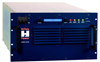 Rack Mount Power Supplies -- SERIES OLS10K