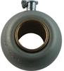 Grease Fitting Reservoir Bearing -- E18G