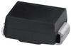 STMICROELECTRONICS - SMP100LC-35 - TVS-DIODE, 32V, Bidirectional, SMB -- 414628
