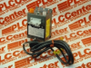 STATIC ELIMINATOR POWER UNIT IP:.25A 115VAC OP:7KV -- D167QG - Image