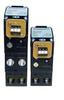 Compact E/P, I/P Pressure Transducer -- T6000