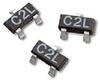 RF Small Signal Transistor Bipolar/HBT -- AT-31033-BLKG