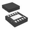 PMIC - Voltage Regulators - DC DC Switching Regulators -- 296-37370-1-ND - Image