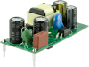 Board Mount AC-DC Power Supply -- VOF-10B-S12 - Image