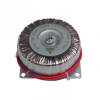 Isolation Transformer Toroidal -- HDB-45