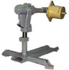 Universal Balance Welding Positioner -- C Series