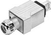 Plug -- FBS-RJ45-PP-GS -- View Larger Image