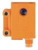 Optical Sensors - Reflective - Analog Output -- 2330-OJ5185-ND -Image