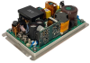 AC DC Converters -- 285-CUS400M-12/U-ND -Image