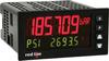 PAX2S Strain Gage Meter -- PAX2S000 -Image