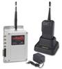 Radio Receiver System,VHF -- 2EUG6