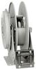Series N500 High Pressure Spring Rewind Reels -- N515-19-20J