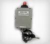 Remote Alarm Series -- Model 950A