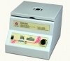 Digital Centrifuge 611