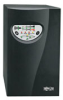 SmartOnline Tower UPS System - True On-line Power for Mission-critical Applications -- SUINT1000XL