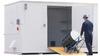 Chemical Storage Building -- GEN554