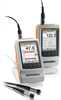 Coating Thickness Measurement -- DUALSCOPE® FMP100