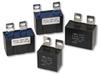 Snubber Capacitors -- RBPS68496KR6G