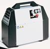 Ultra-Quiet Oilless Air Compressor, 1.9 cfm, 220 VAC -- EW-07067-45