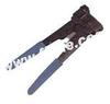 Crimping Tool -- FBTL2028
