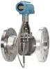 Rosemount 8800 CriticalProcess Vortex Flow Meters