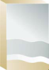 SANIGLAZE® HIGH BUILD WALL SYSTEM