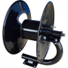 Industrial Hose Reel -- DHR50100 - Image