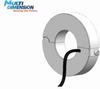 Open-close Type Current Sensor With Round Hole -- TMR7203-C - Image