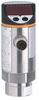 Pressure sensor with analog input -- PNI022 -- View Larger Image